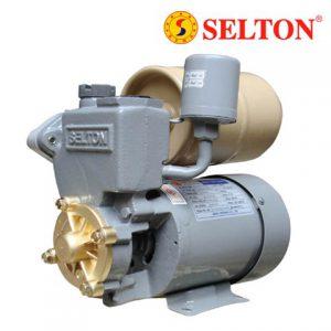 Bơm tăng áp Selton
