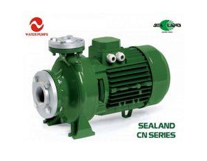 Bơm công nghiệp Sealand