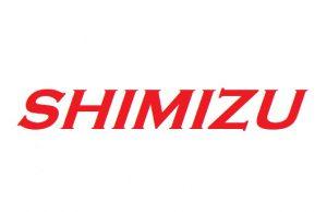 Máy bơm nước Shimizu