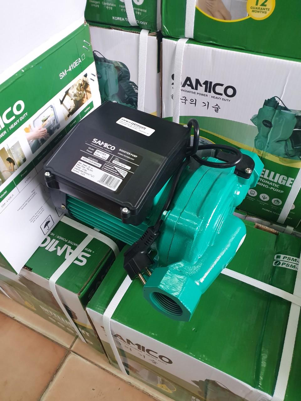 Samico SM-410EA