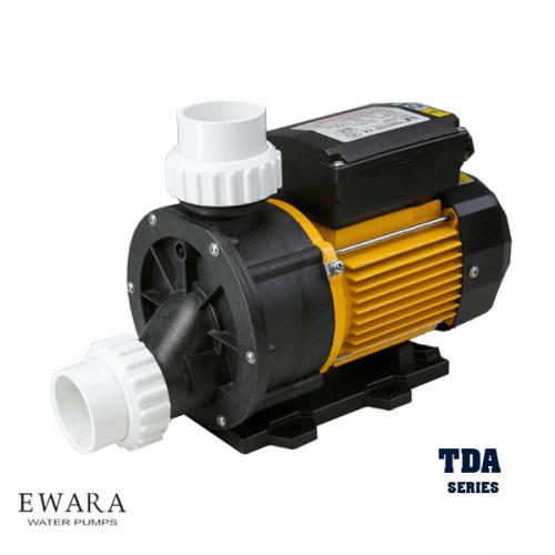 máy bơm Ewara TDA 150